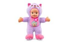 Baby Amaze™ Pretend & Discover Kitty™