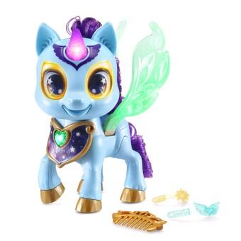 Myla's Sparkling Friends™ Riley the Unicorn