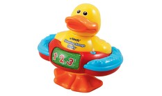 Splashing Songs Ducky™