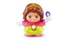 Go! Go! Smart Friends® Princess Clara