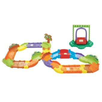 Go! Go! Smart Animals® - Deluxe Track Set