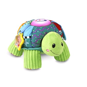 Touch & Discover Sensory Turtle™
