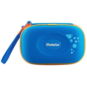 MobiGo Carry Case