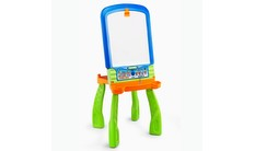 DigiArt Creative Easel™