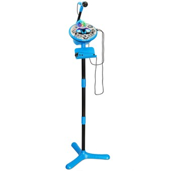 Kidi Star Karaoke Machine™- Blue