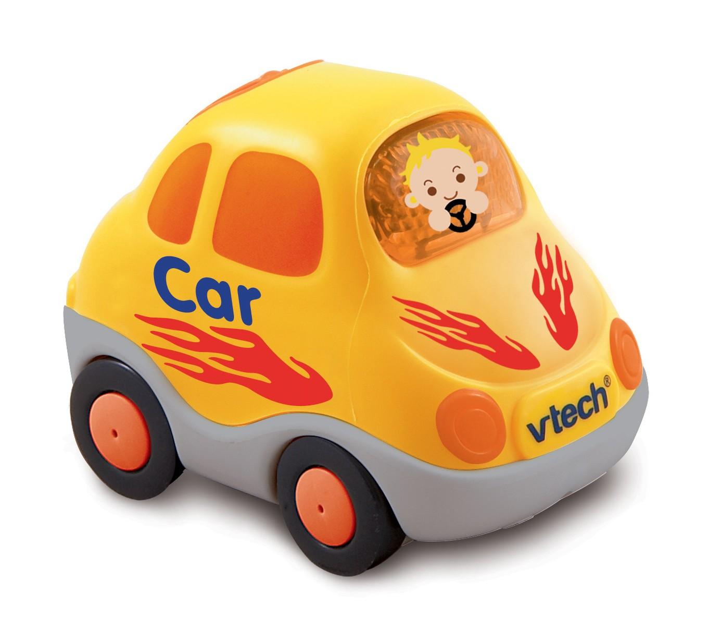 Buy VTech toys at Vtechkids.com like InnoTab 2, MobiGo 2, VReader ...