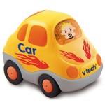 Go! Go! Smart Wheels Car