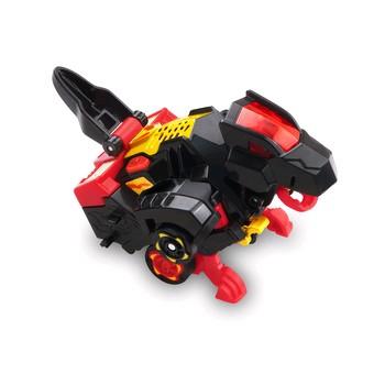 Switch & Go Dinos® Turbo - Zipp the T-Rex