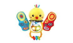 Adora-birdie Activity Rattle™
