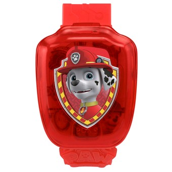 PAW Patrol Marshall Learning Watch™