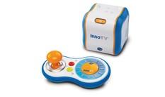 InnoTV™
