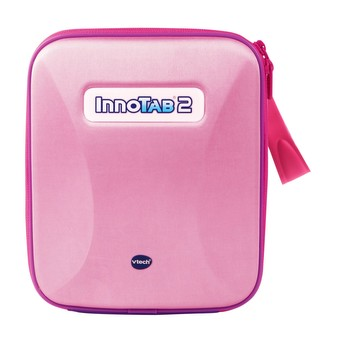 InnoTab Pink Carry Case