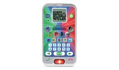 Best Kids Tech Toys | Electronic Learning Toys | VTech America