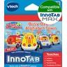 InnoTab Software - Go! Go! Smart Wheels - image 1