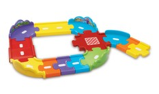 Go! Go! Smart Wheels Junior Track Set