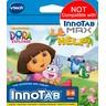 InnoTab Software  - Dora The Explorer
