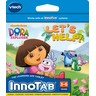 InnoTab Software  - Dora The Explorer