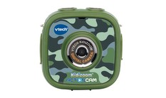 KidiZoom® Action Cam (Camouflage)