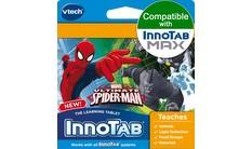 InnoTab® Software - Ultimate Spider-Man