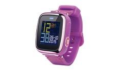 Kidizoom® Smartwatch DX - Vivid Violet