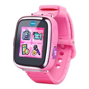 Kidizoom® Smartwatch DX - Pink