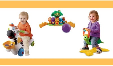 Fisher price laugh learn jumperoo activity gym