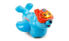 Go! Go! Smart Seas Bath Toy - Sea Lion