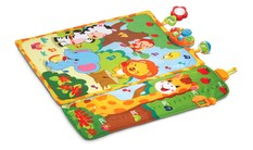 Giggle & Grow Jungle Playmat™