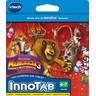 InnoTab Software - Madagascar 3