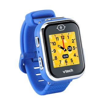 KidiZoom® Smartwatch DX3