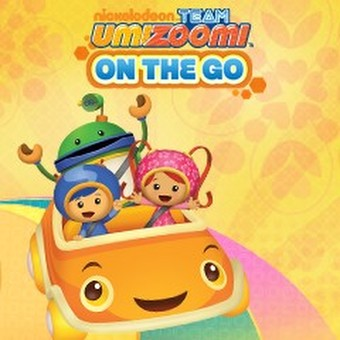 description from team umizoomi wallpaper team umizoomi download this ...