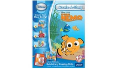 Best Kids Tech Toys Electronic Learning Toys Vtech America border=