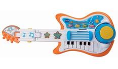 Strum & Jam KidiBand™ - image