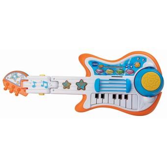 Strum & Jam KidiBand™