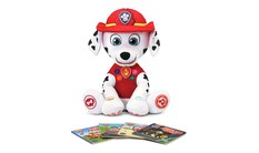 PAW Patrol Marshall's Read-to-Me Adventure™