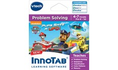 InnoTab® Software - Paw Patrol