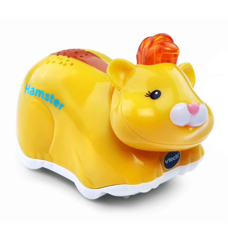 Top Vtech Toys : Best kids tech toys electronic learning vtech america