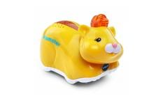 Go! Go! Smart Animals® Hamster