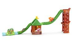 Go! Go! Cory Carson® 3-in-1 Motorssori Playground™