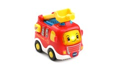 Go! Go! Smart Wheels® Fire Truck - image