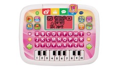 Little Apps Tablet™ - Pink