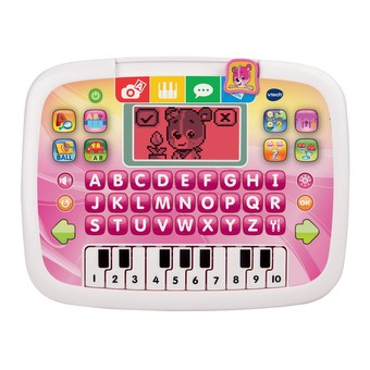 Little Apps Tablet - Pink