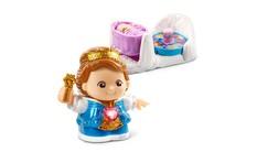 Go! Go! Smart Friends® Queen Ava & her Princess