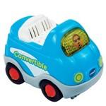 Go! Go! Smart Wheels Convertible