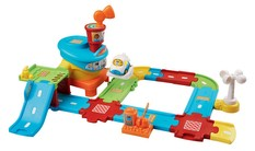Go! Go! Smart Wheels - Airport Playset - image
