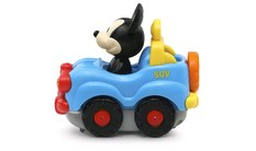 Go! Go! Smart Wheels® - Disney Mickey Mouse SUV - image
