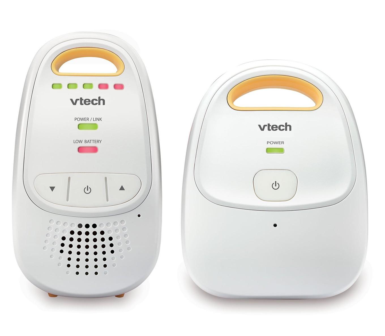 baby monitor safe sound digital audio baby monitor dm111 vtech. Black Bedroom Furniture Sets. Home Design Ideas