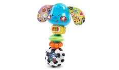 Rattle & Sing Puppy™ - image