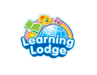 Connect to the VTech Learning Lodge™ to download more fun photo effects, creativity apps and games