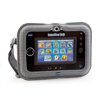 InnoTab 3S Video Display Case